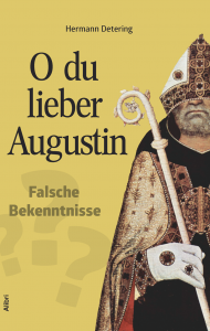 Augustin_cover3